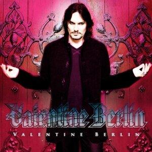 Valentine Berlin 歌手頭像