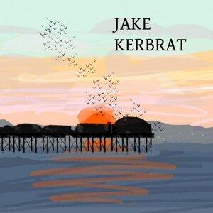 Jake Kerbrat 歌手頭像