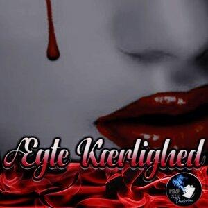 Kalle.P, Glyggi 歌手頭像