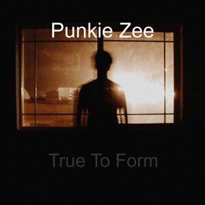 Punkie Zee 歌手頭像