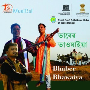 Nazrul Islam 歌手頭像