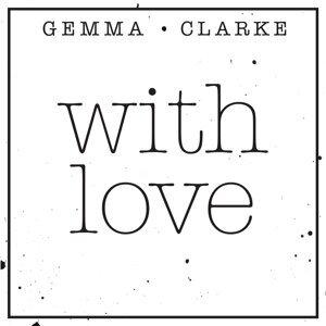 Gemma Clarke 歌手頭像