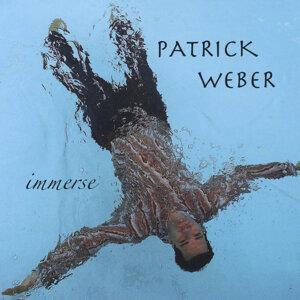 Patrick Weber 歌手頭像