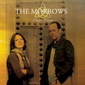 Patrick Morrow & Wendy Morrow 歌手頭像