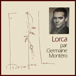 Germaine Montero, Pedro Soler 歌手頭像