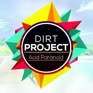 Dirt Project 歌手頭像