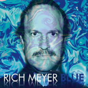 Rich Meyer 歌手頭像
