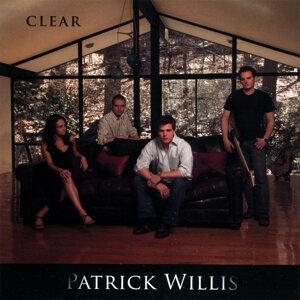 Patrick Willis 歌手頭像