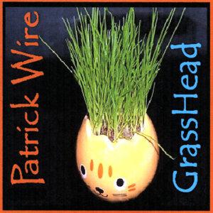 Patrick Wire 歌手頭像