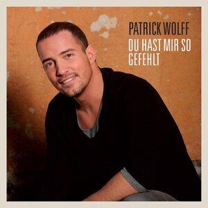 Patrick Wolff 歌手頭像