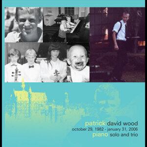 Patrick David Wood 歌手頭像