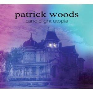 Patrick Woods 歌手頭像