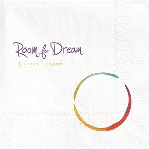 Room for Dream 歌手頭像