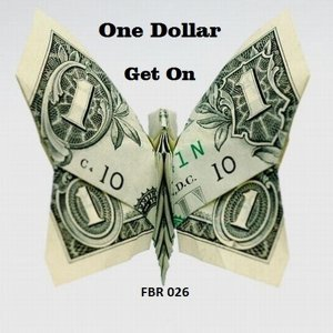 One Dollar 歌手頭像