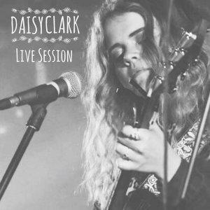 Daisy Clark 歌手頭像