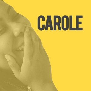 CAROLE 歌手頭像