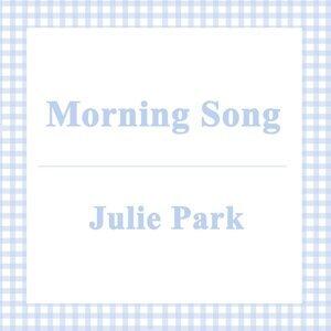 Julie Park 歌手頭像