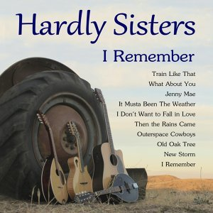 Hardly Sisters 歌手頭像