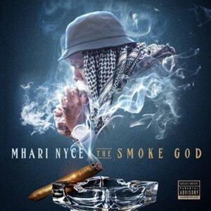 Mhari Nyce the Smoke God 歌手頭像