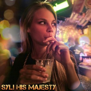 Syl! His Majesty 歌手頭像