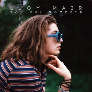 Lucy Mair 歌手頭像