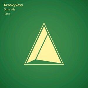 GroovyVoxx 歌手頭像