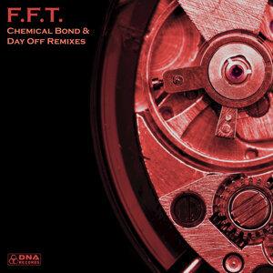 F.F.T. 歌手頭像