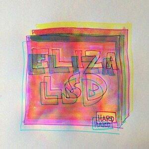Eliza LSD 歌手頭像
