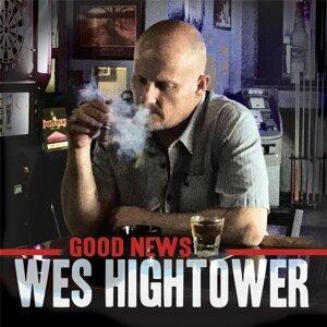 Wes Hightower 歌手頭像