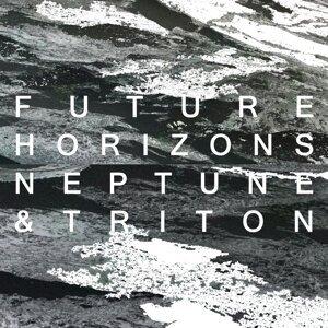 Future Horizons 歌手頭像