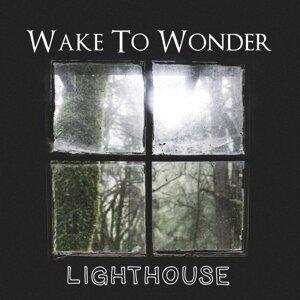 Wake To Wonder 歌手頭像