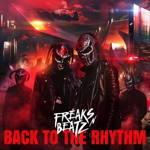 Freaks'n'Beatz 歌手頭像