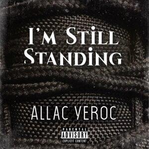 Allac Yeroc 歌手頭像