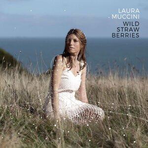 Laura Muccini 歌手頭像