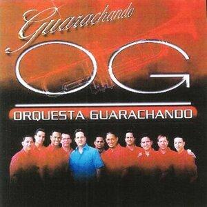 Orquesta Guarachando 歌手頭像