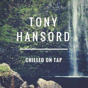 Tony Hansord 歌手頭像