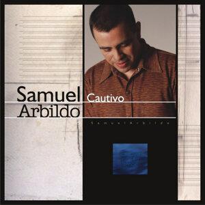 Samuel Arbildo 歌手頭像