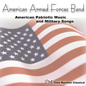 American Armed Forces Band 歌手頭像