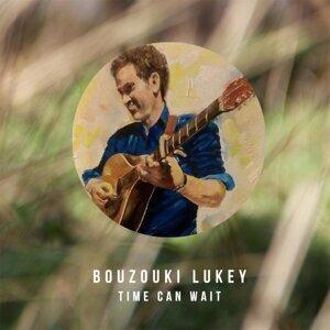 Bouzouki Lukey 歌手頭像