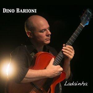 Dino Barioni 歌手頭像