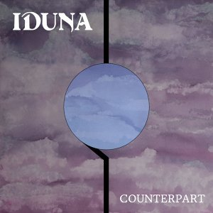 Iduna 歌手頭像