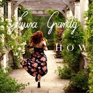 Laura Grandy 歌手頭像