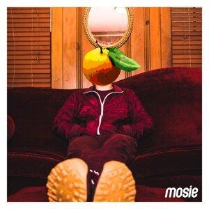 Mosie 歌手頭像