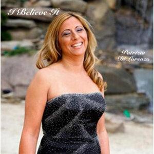 Patrizia Dilorenzo 歌手頭像