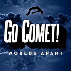 GO COMET! 歌手頭像