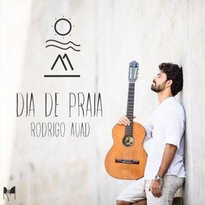 Rodrigo Auad 歌手頭像