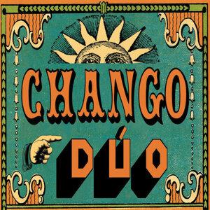 Chango Duo 歌手頭像