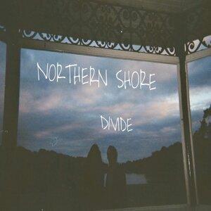 Northern Shore 歌手頭像