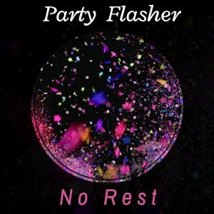 Party Flasher 歌手頭像