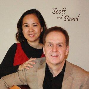 Scott & Pearl 歌手頭像